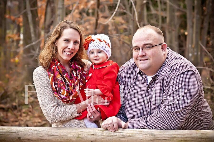 family photographer ashburn village va