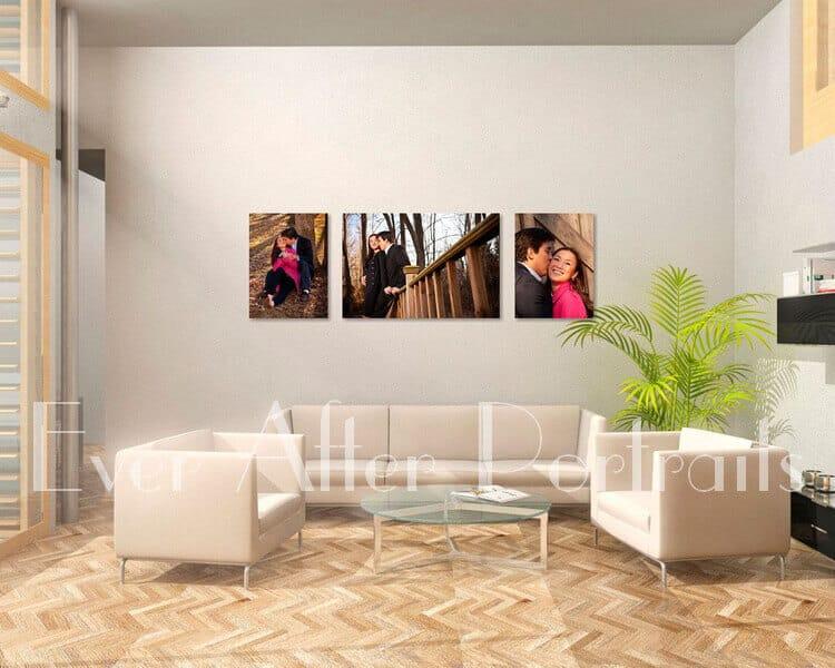 professional photographer lansdowne va family photographer