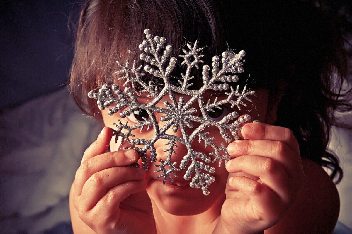 Frozen-Inspired – Saturday, 12.02.17