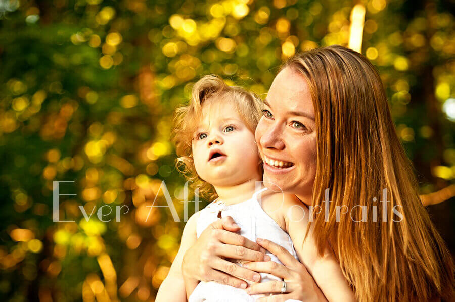 child photographer sterling va