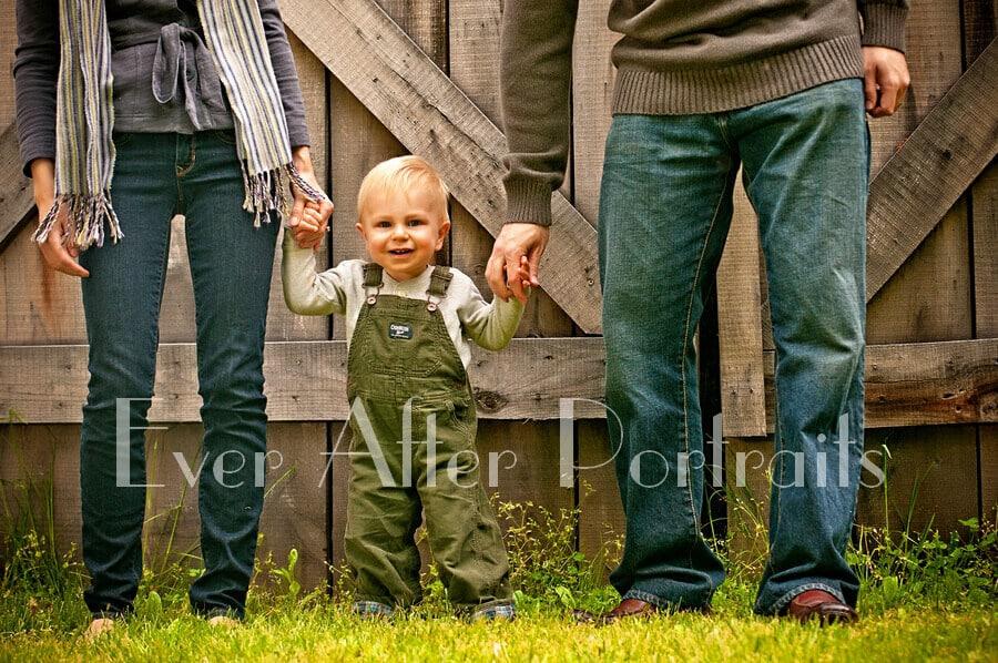 family photographer ashburn va