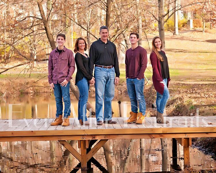 family photographer broad run va