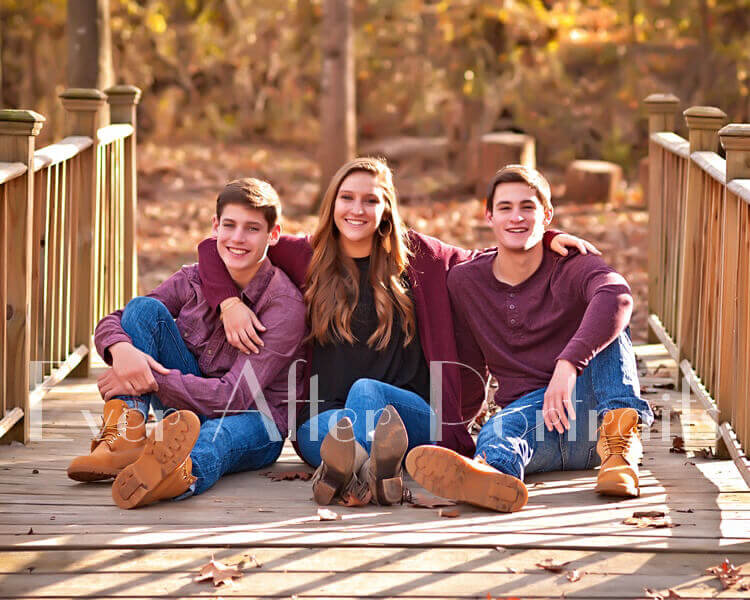 family photos sterling va family photographer