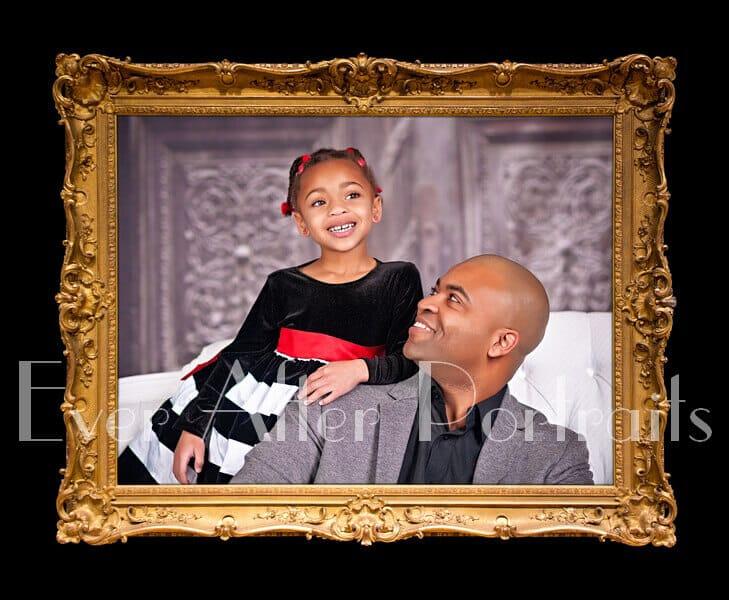 family photographer mclean va