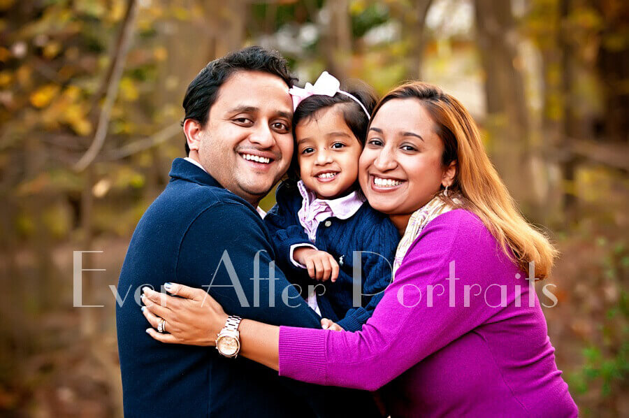 family photos ashburn va