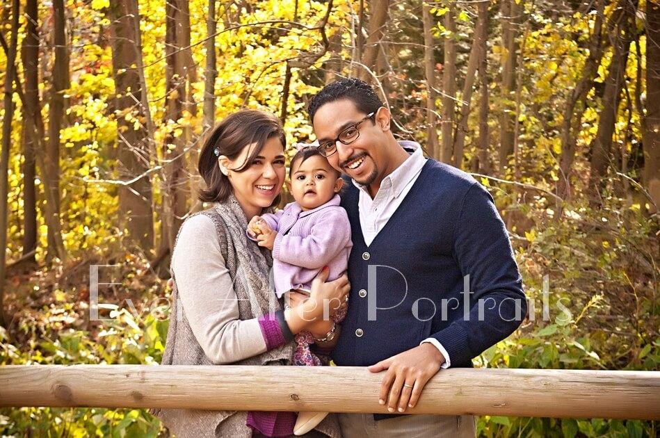 family photography leesburg va