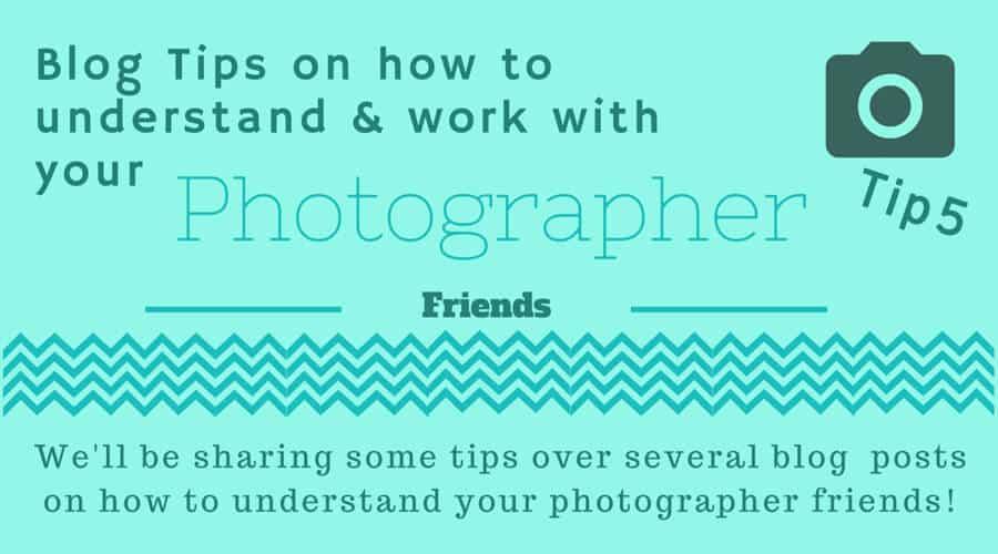 professional photography broad run farms va