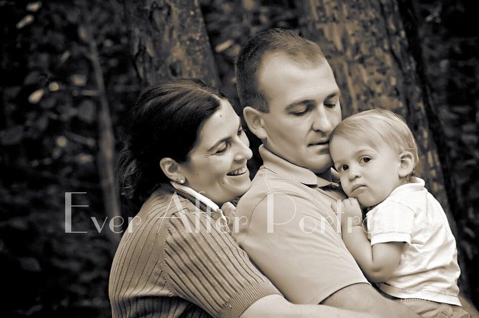 family photography brambleton va