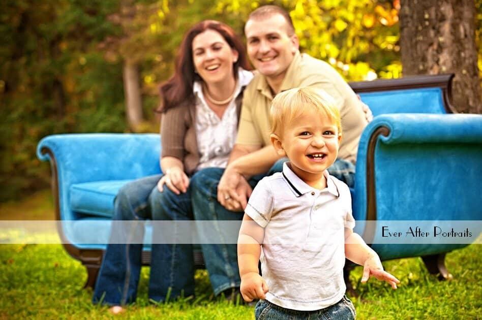 family photographer great falls va cascades va