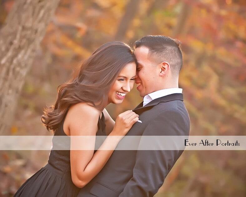 engagement family photographer great falls va