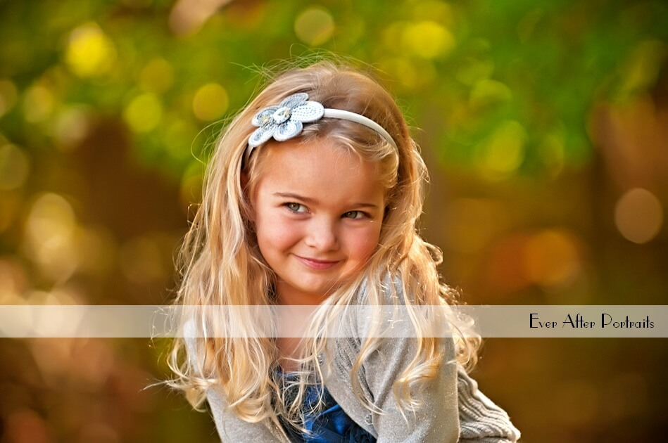 children photography reston va photographer