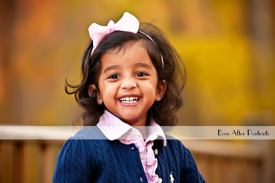 childrens photography reston va