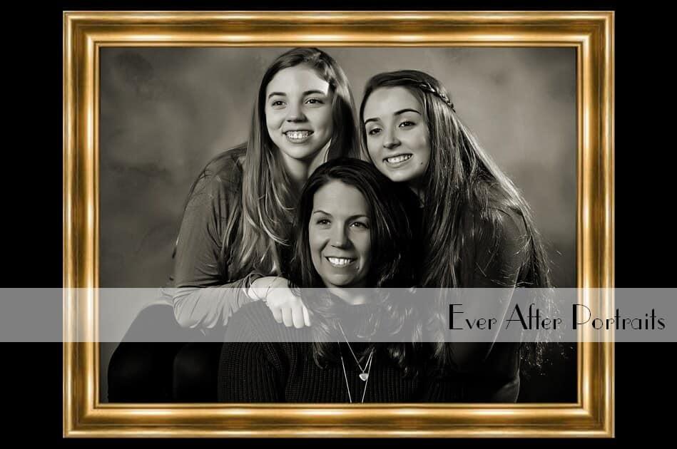 family pictures reston va photographer