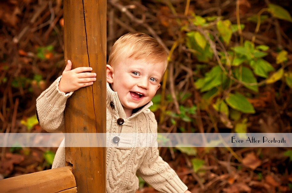 portrait photography potomac falls va