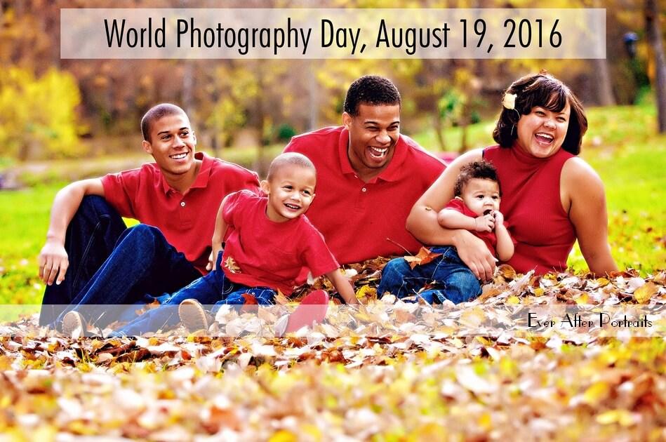 family photography northern va