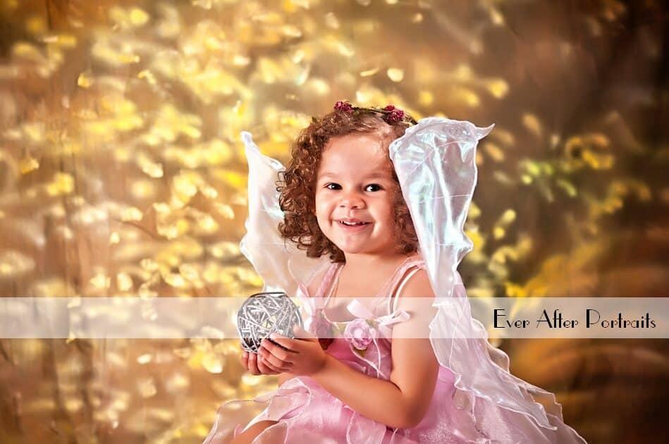 children photography sterling va