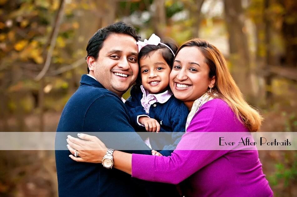 family photos waterford va