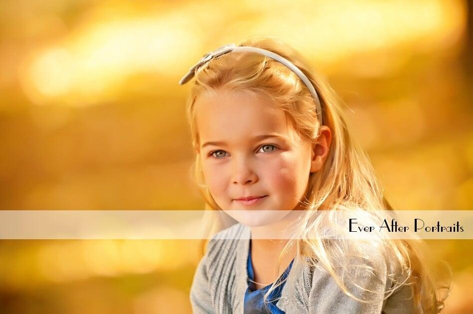 portrait photography mclean va
