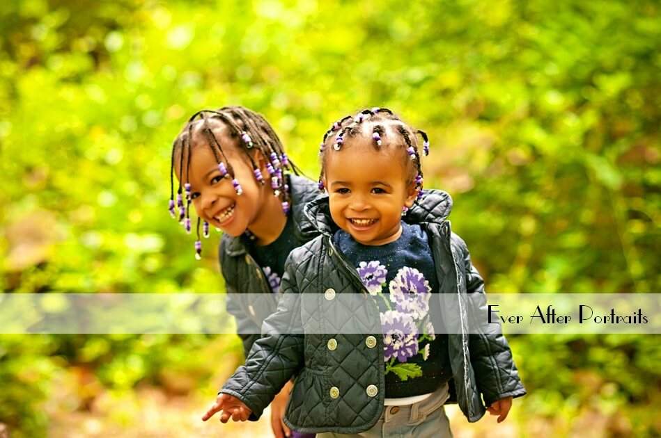 childrens photography middleburg va