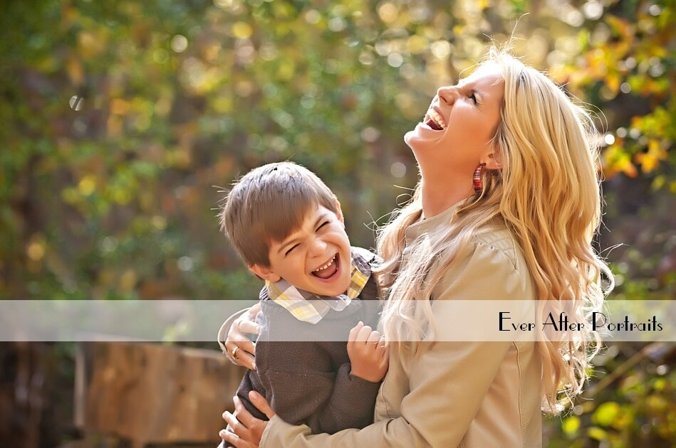 Mindy's View: Photographers Who Inspire Me and Why | Northern VA Family Photographer