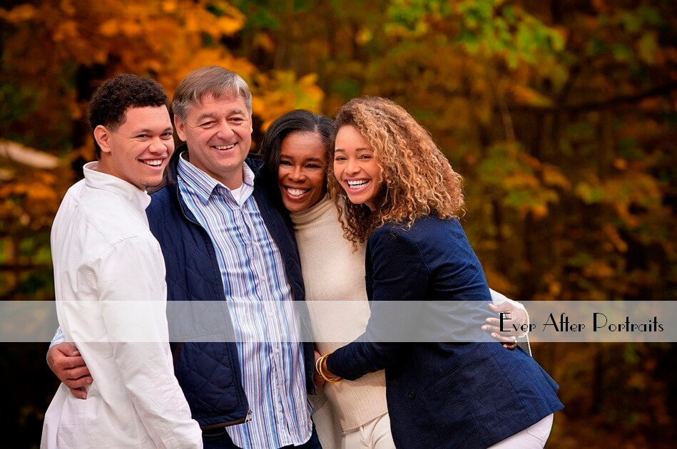 family pictures arcola va family photographer