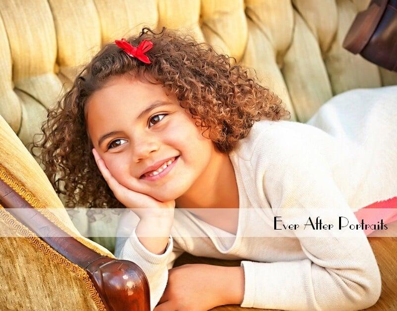 family photographer aldie va