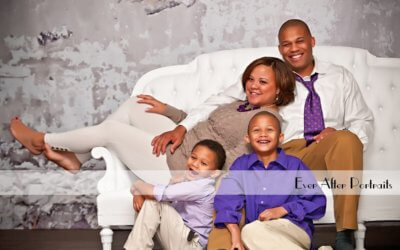 Winter Season Sessions – Book Yours Today! | Northern VA Family Photographer