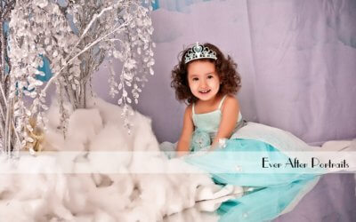 Frozen-Inspired Session Coming Soon – 12/02/2017    Northern VA Family Photographer