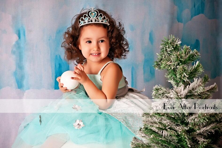 family photographer vienna va professional photographer