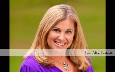 Why Should I Hire A Professional to Take My Headshot?   Northern VA Photographer