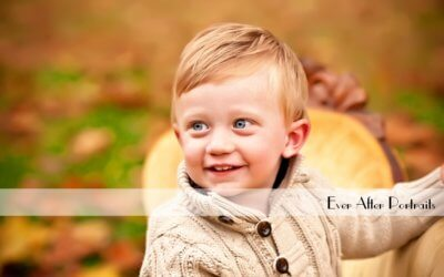 Photography Tips & Tricks: How to Shoot Great Cell Phone Pictures   Northern VA Family Photographer