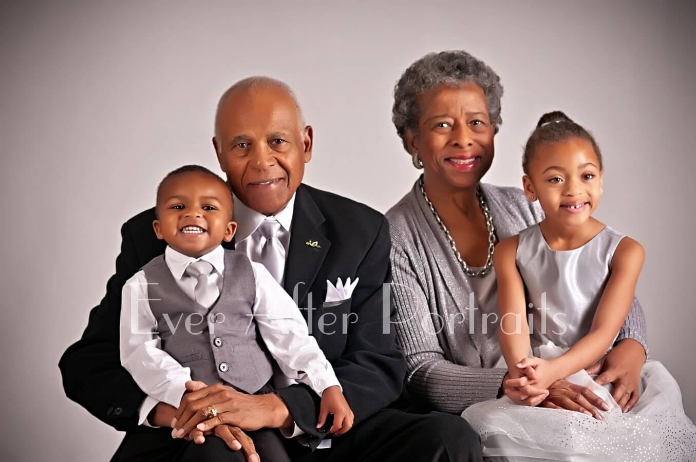 family fine art sterling va