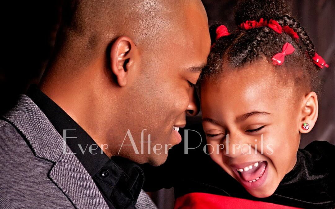 What is Fine Art Photography and Why is Your Family Worth It? | Northern VA Family Photographer