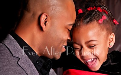 What is Fine Art Photography and Why is Your Family Worth It?   Northern VA Family Photographer