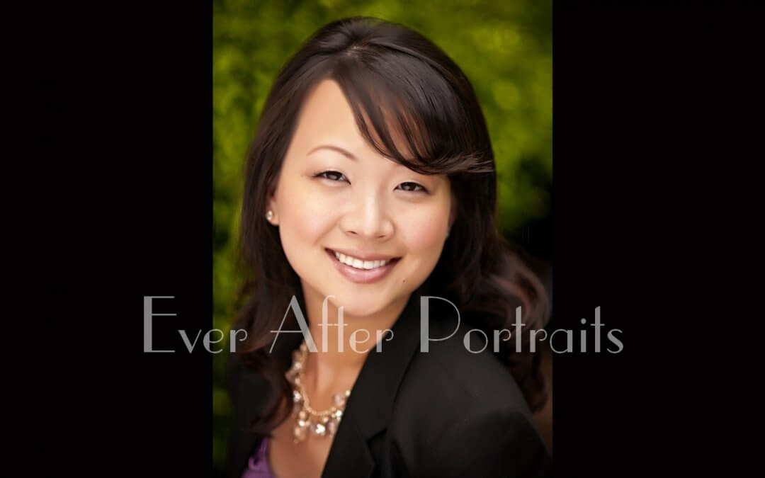 Preparing for Your Professional Headshot | Northern VA Professional Photographer