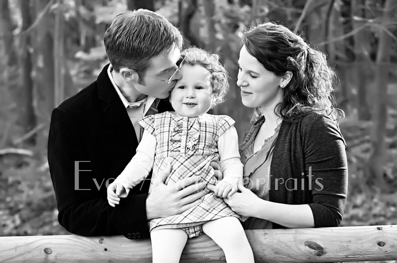 photographer leesburg va family photography