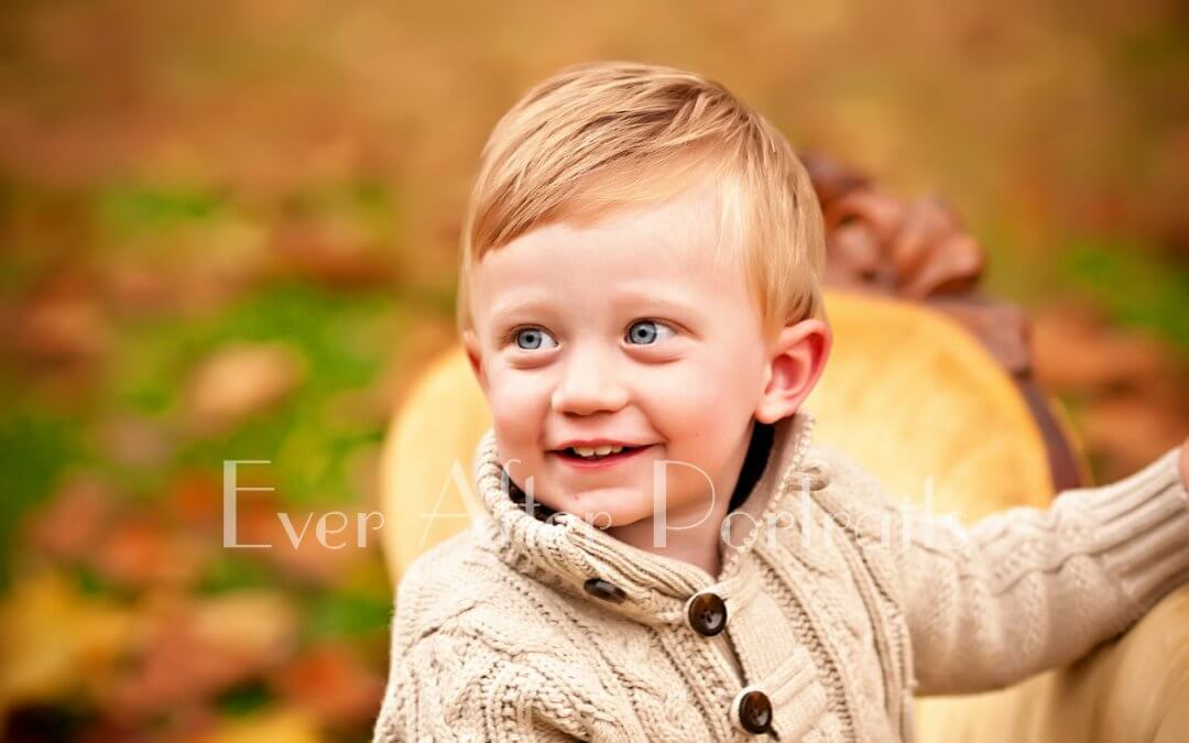 What do I look for to find a great photographer?!  | Northern VA Family Photographer