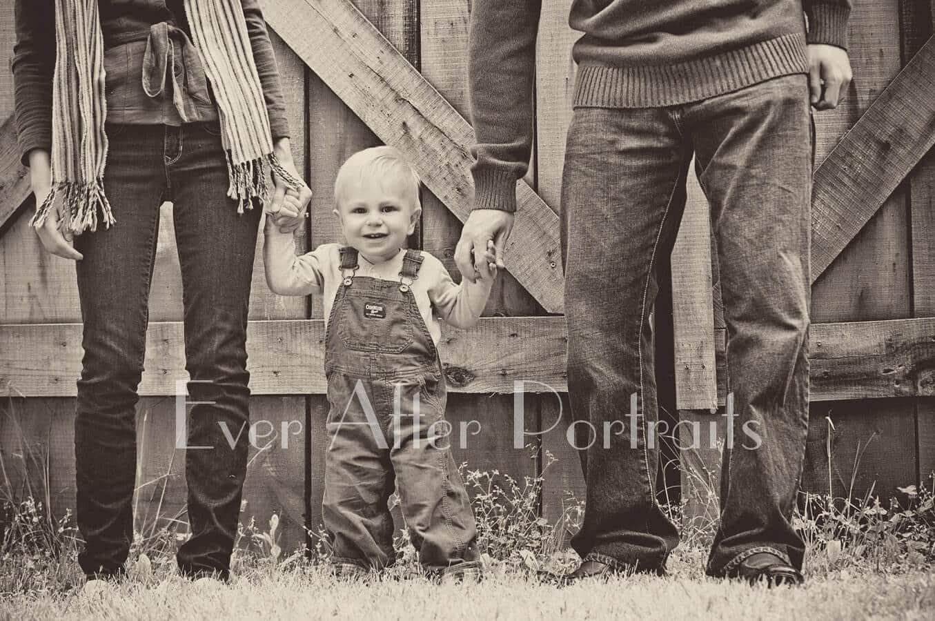 portrait photography potomac falls va northern va photographer