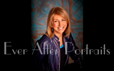 Why is a Branding Session important for YOUR business?   Northern VA Headshot Photographer