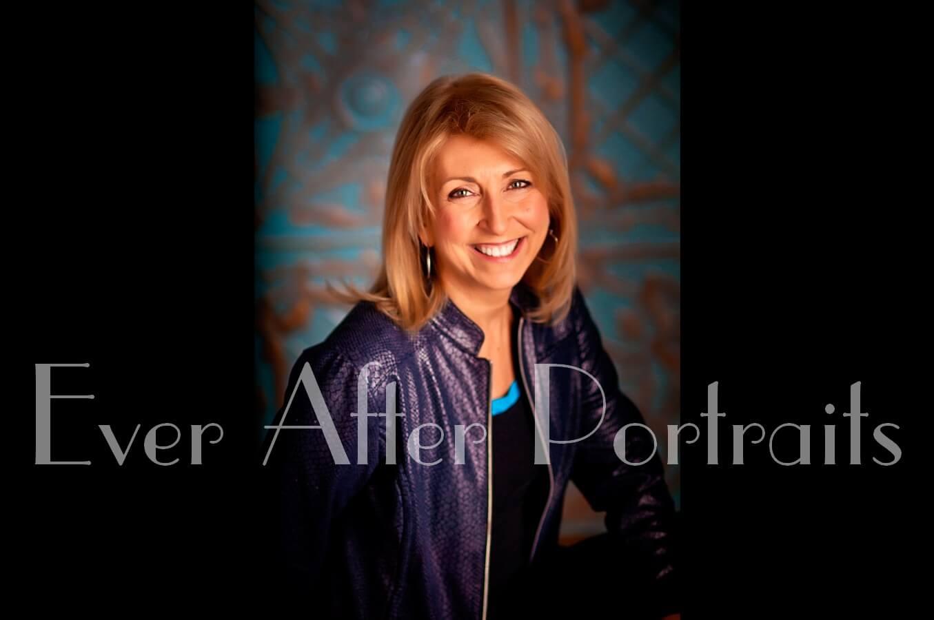 headshot photography sterling va